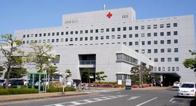 SERVICIO DE ANESTESIA EN OTROS HOSPITALES
